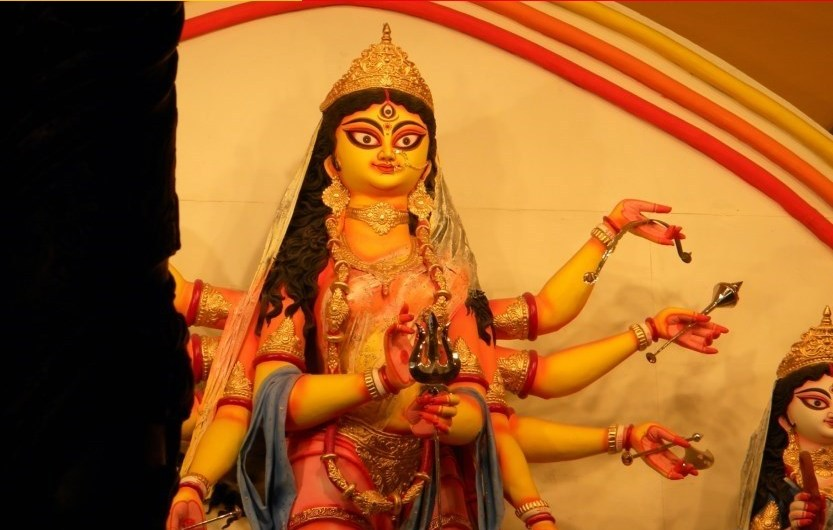 less-known-facts-durga-puja