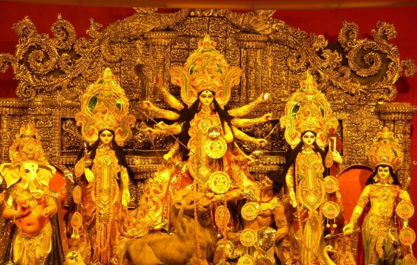 less-known-facts-durga