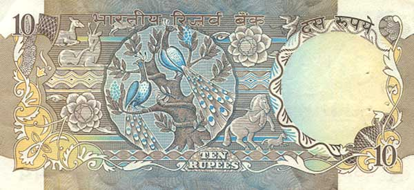 Rupee-foreign-currency