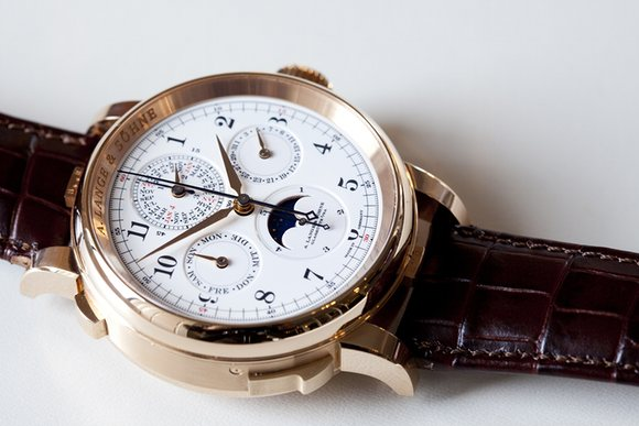 most-expensive-watches
