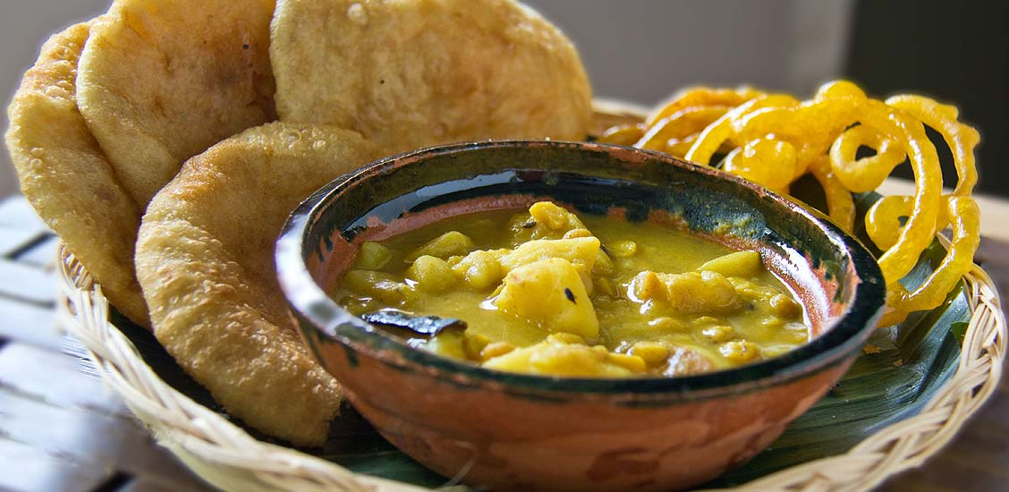 Ultimate Bengali winter foods that one cannot live without ...