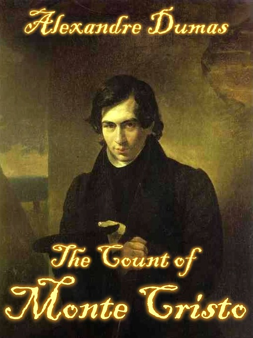 is revenge ever right or justified monte cristo The central issue in the count of monte cristo is the question of revenge in the case of this book, is dantes' quest for vengeance morally just in the case of this book, is dantes' quest for vengeance morally just.
