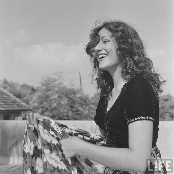 Madhubala actress hindi