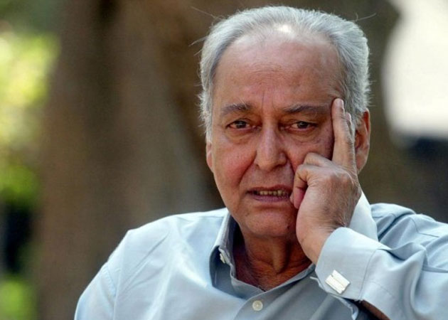 Soumitra Chattopadhyay Soumitra chatterjee