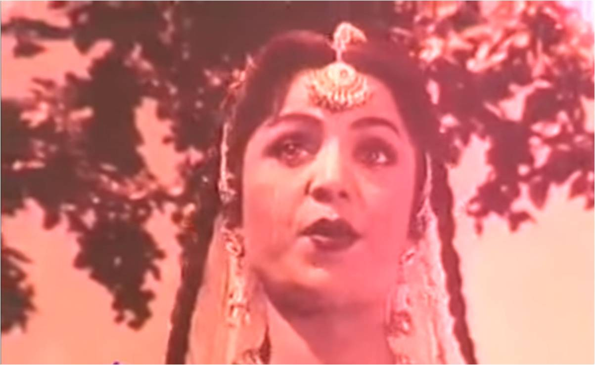 Bankim Chandra novel film durgesh nandini