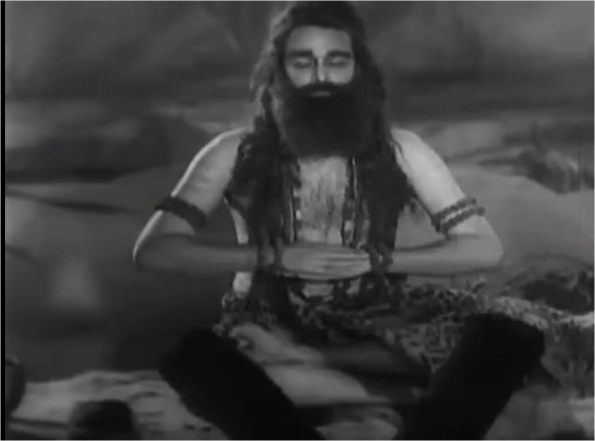 Bankim Chandra novel bengali movie kapal kundala