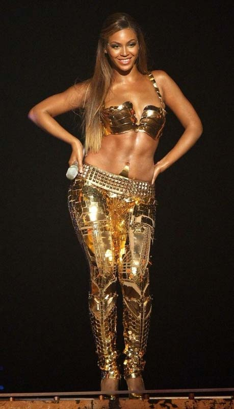 most expensive leggings