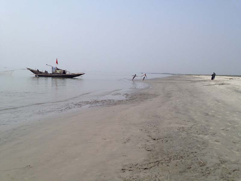 kolkata weekend destinations chandpur beach near digha