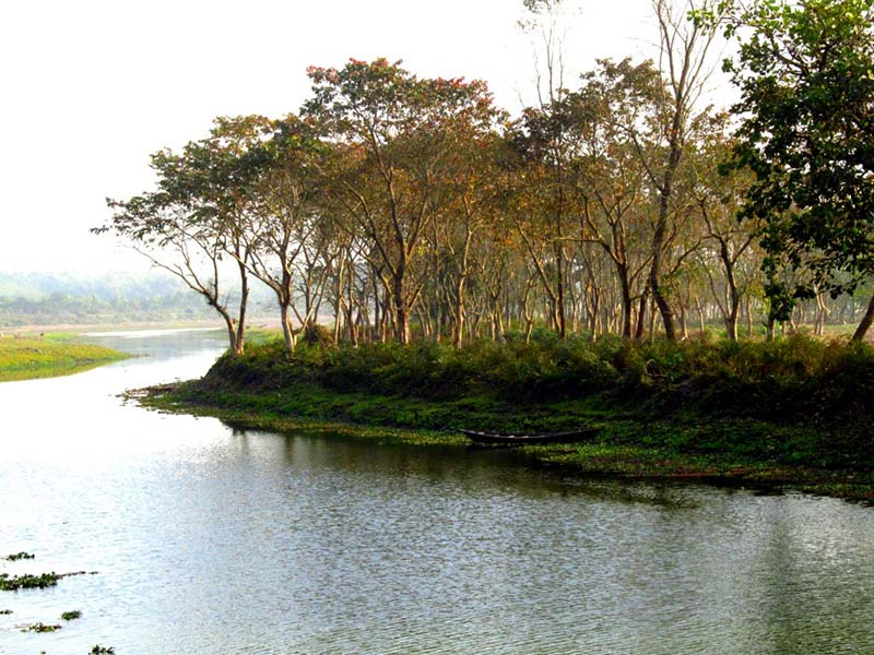kolkata weekend destinations rasikbil