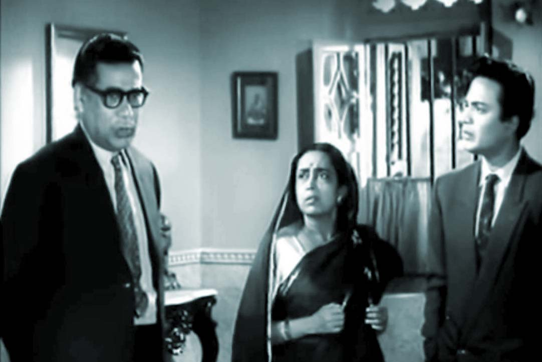 villains of bengali cinema