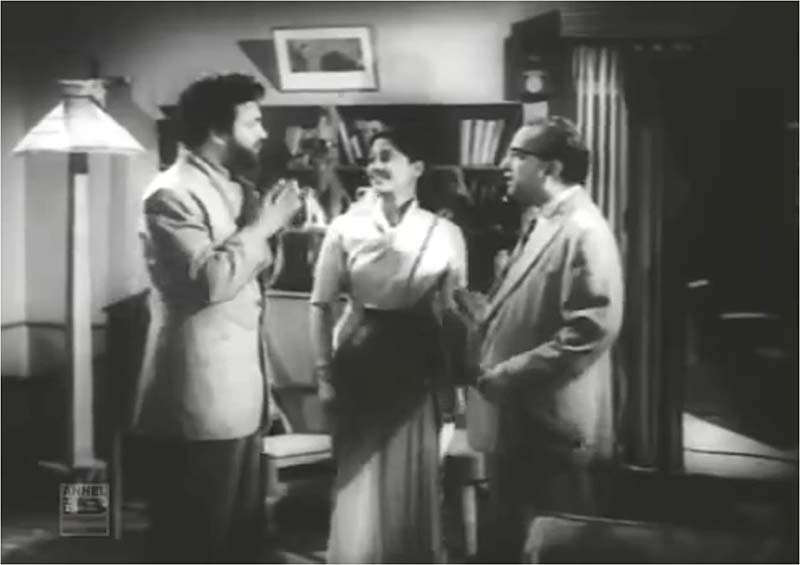 Bengali films digitally restored harano sur