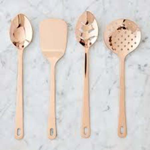 Utensil for Cooking