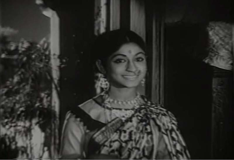mahua roychoudhury Bengali actors who died before their time