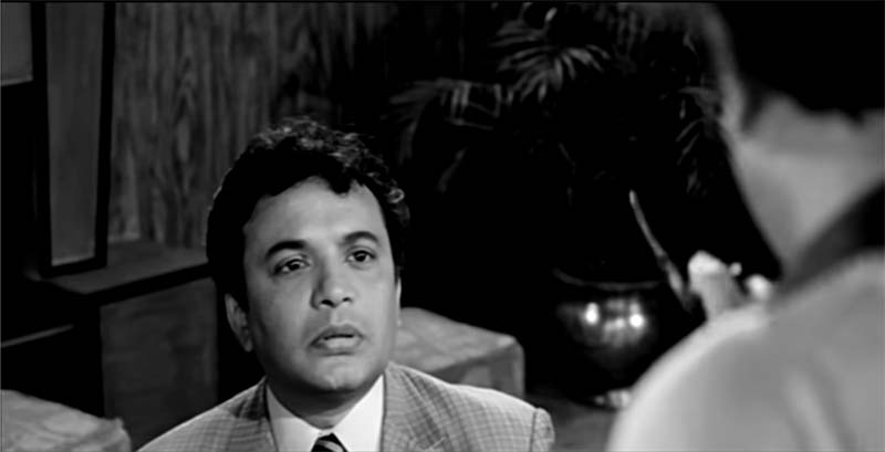 uttam Kumar Bengali actors who died before their time