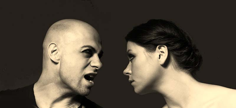 Emotional Manipulation in work and relationship