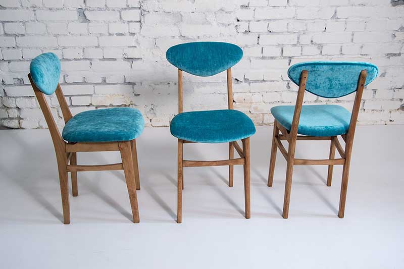 Eco Friendly Home Decor furniture of reclaimed wood