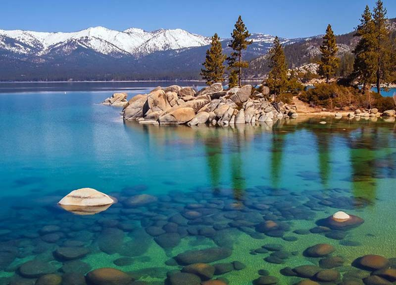 worlds-most-mysterious-lake-tahoe