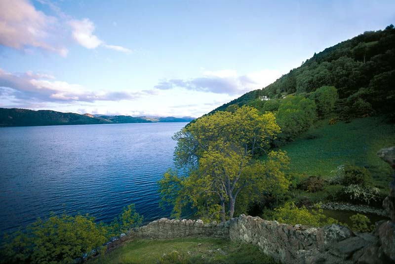 worlds-most-mysterious-lakes-loch-ness